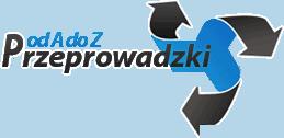 Przeprowadzki od A do Z Kraków