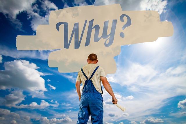 Główne problemy przeprowadzek, czyli dlaczego idzie jak po grudzie?