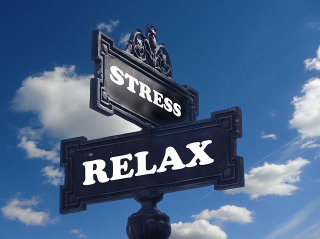 Stres przy przeprowadzce – czym jest transfer trauma i jakie ma objawy?
