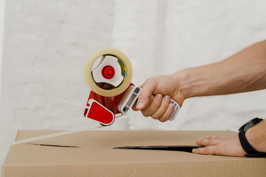 przeprowadzki cennik i pakowanie